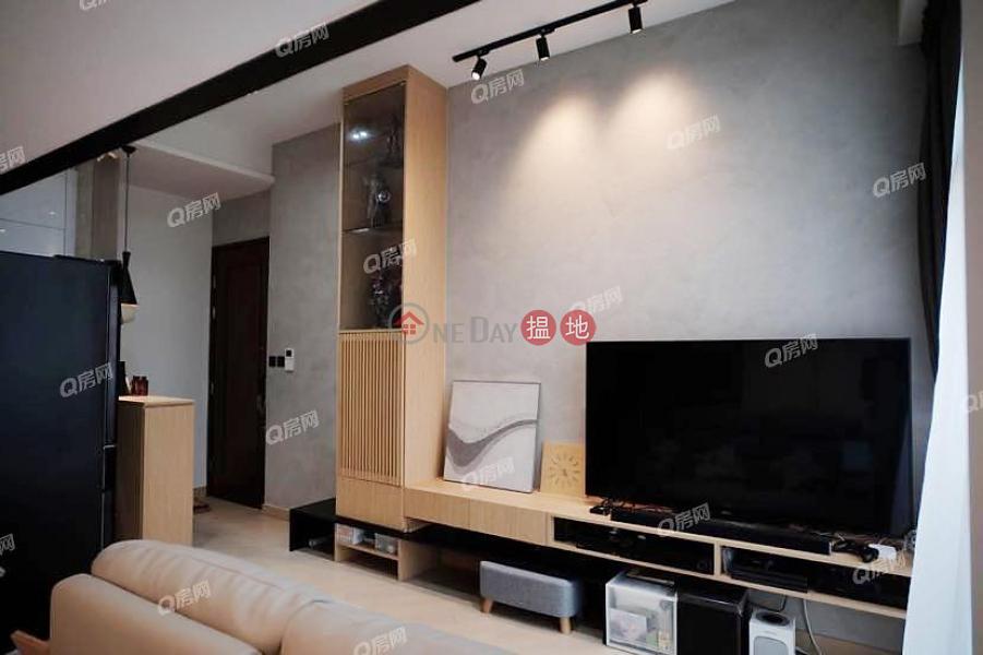 Park Mediterranean | 1 bedroom High Floor Flat for Sale, 9 Hong Tsuen Road | Sai Kung, Hong Kong | Sales | HK$ 6.9M