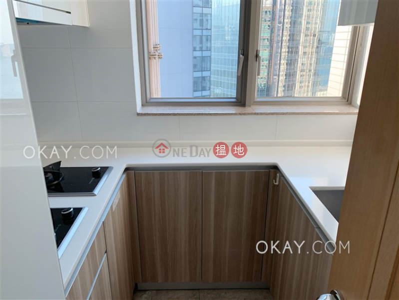 Unique 3 bedroom on high floor | For Sale | 133-139 Electric Road | Wan Chai District | Hong Kong | Sales, HK$ 16.2M