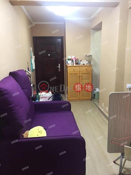 碧麗閣 B座-中層-住宅|出售樓盤|HK$ 538萬