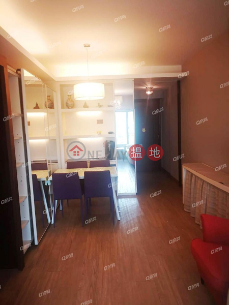 Property Search Hong Kong   OneDay   Residential Sales Listings Sorrento Phase 1 Block 3   2 bedroom Mid Floor Flat for Sale