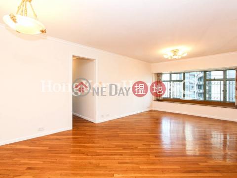 雍景臺三房兩廳單位出售 西區雍景臺(Robinson Place)出售樓盤 (Proway-LID1791S)_0
