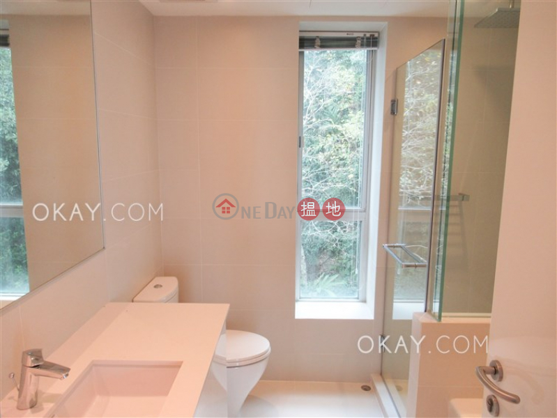 HK$ 120,000/ month | Haking Mansions, Central District Exquisite 3 bed on high floor with balcony & parking | Rental