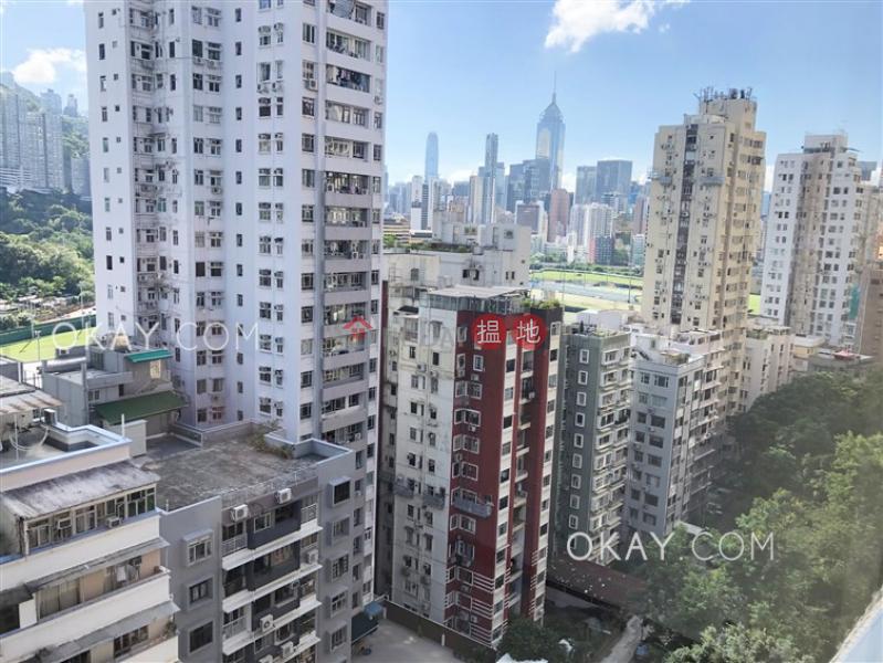 雲臺別墅|高層-住宅|出售樓盤|HK$ 2,700萬