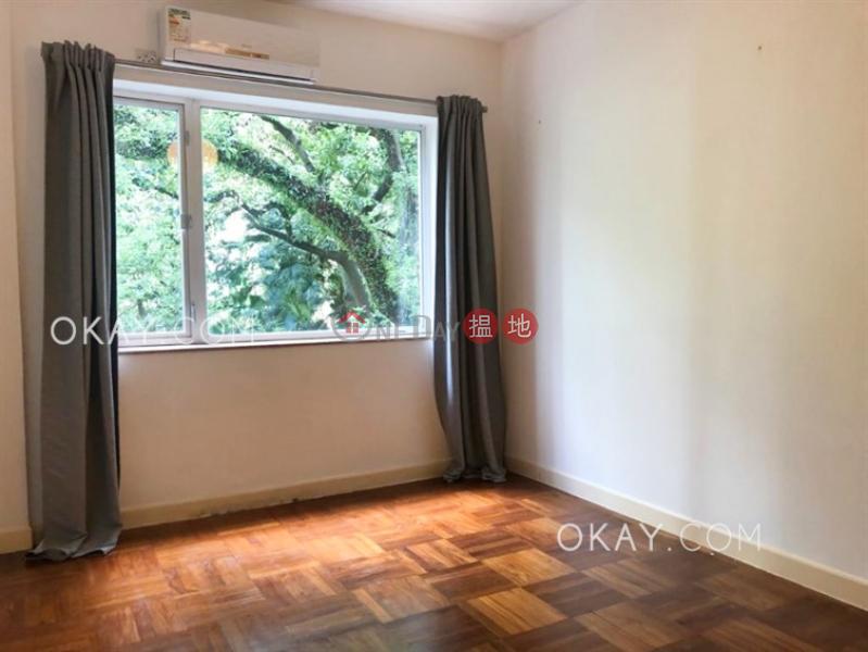 華興工業大廈中層住宅 出租樓盤 HK$ 40,000/ 月