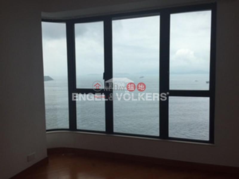 數碼港三房兩廳筍盤出售|住宅單位|688貝沙灣道 | 南區香港-出售HK$ 3,700萬
