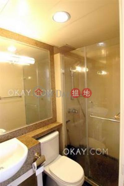 帝后華庭-低層-住宅出售樓盤 HK$ 850萬