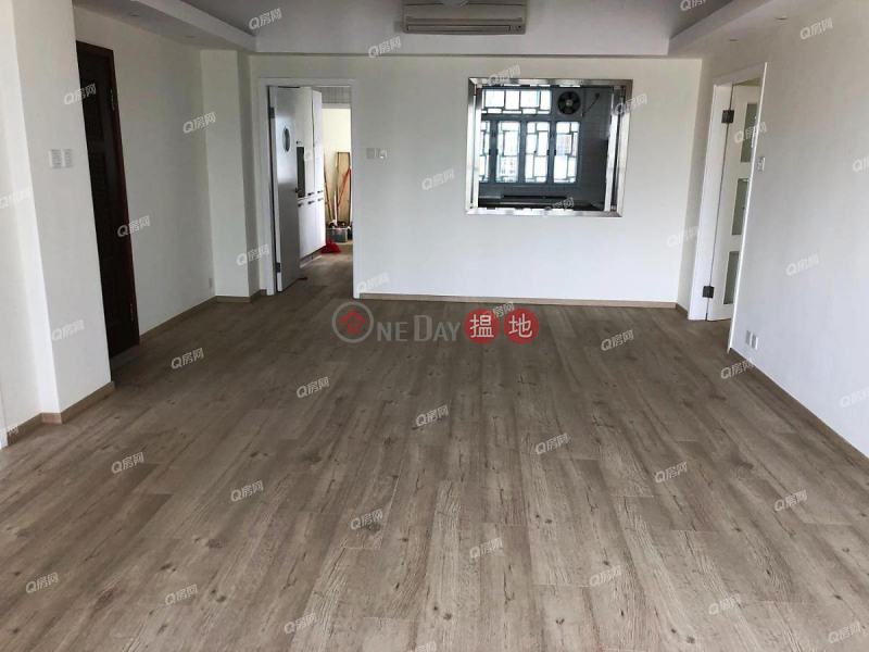 Monticello | 3 bedroom Mid Floor Flat for Rent 48 Kennedy Road | Eastern District | Hong Kong Rental | HK$ 68,000/ month