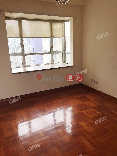 HK$ 21,000/ month, Block 2 Serenity Place, Sai Kung Block 2 Serenity Place | 3 bedroom High Floor Flat for Rent