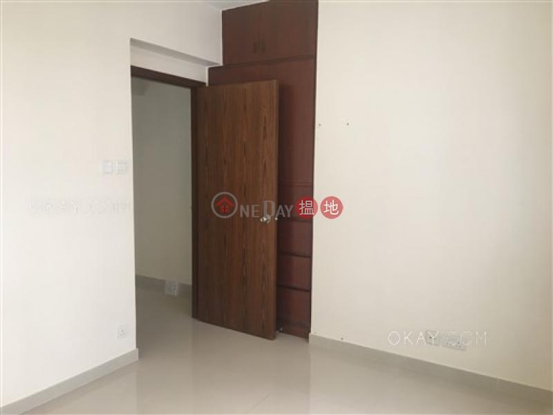 HK$ 48,000/ 月|藍塘道89 號灣仔區3房2廁,實用率高《藍塘道89 號出租單位》