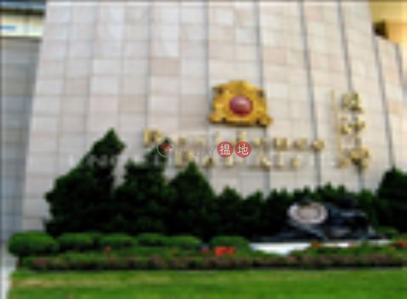 3 Bedroom Family Flat for Sale in Mong Kok   Belgian Bank Building 華比銀行大廈 Sales Listings