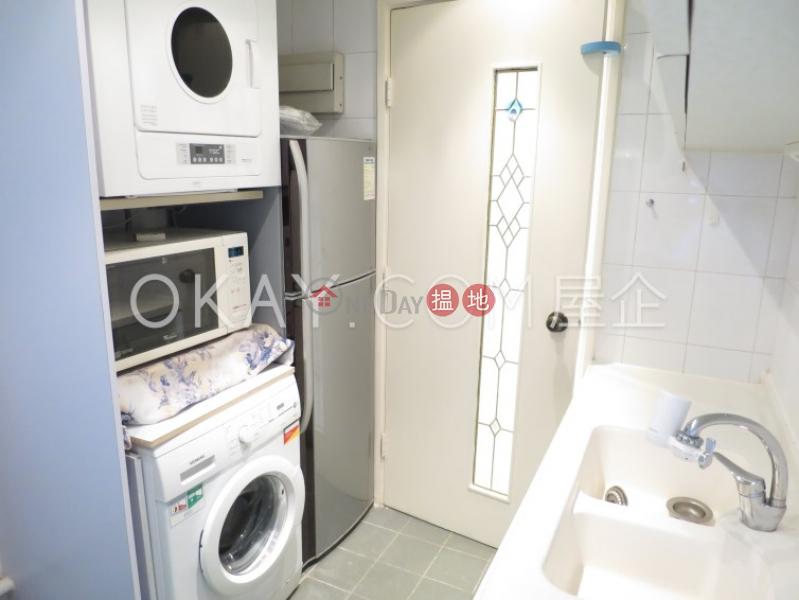 HK$ 38,000/ month Blessings Garden, Western District, Popular 3 bedroom in Mid-levels West   Rental