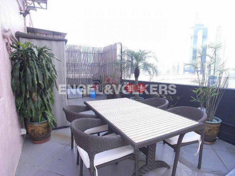 HK$ 1,650萬金堅大廈|中區-蘇豪區一房筍盤出售|住宅單位