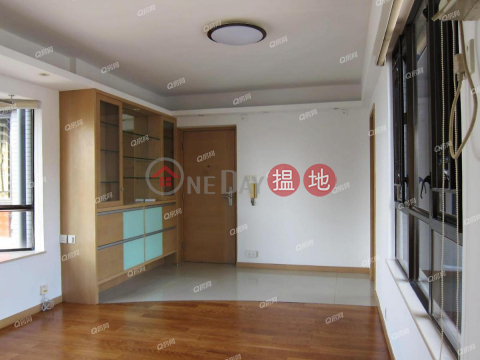內街清靜,乾淨企理,環境清靜,環境優美,開揚遠景《廣豐臺買賣盤》|廣豐臺(Kwong Fung Terrace)出售樓盤 (QFANG-S96339)_0
