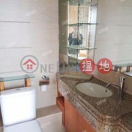 Grand Garden | 3 bedroom High Floor Flat for Rent|Grand Garden(Grand Garden)Rental Listings (XGGD741200013)_3