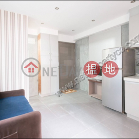 Apartment with Rooftop for Rent in Wan Chai|Heung Hoi Mansion(Heung Hoi Mansion)Rental Listings (A057571)_3