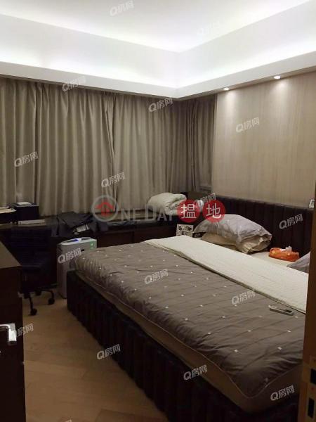 香港搵樓|租樓|二手盤|買樓| 搵地 | 住宅-出租樓盤|換樓首選 名校網 豪宅《峻弦 1座租盤》