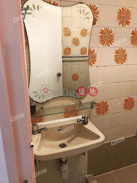 香港搵樓|租樓|二手盤|買樓| 搵地 | 住宅|出租樓盤|四通八達,鄰近地鐵,乾淨企理《中源中心租盤》