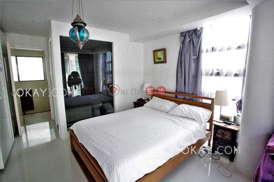 大坑口村-未知-住宅-出售樓盤-HK$ 1,450萬