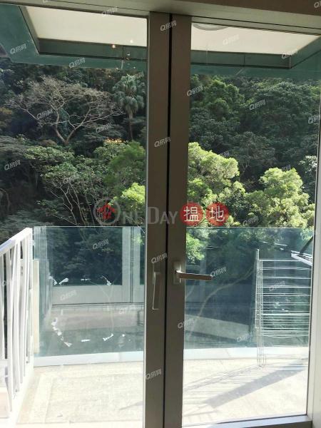 連車位,超筍價,實用三房,環境優美,地標名廈《名門 3-5座買賣盤》23大坑徑   灣仔區-香港 出售 HK$ 2,730萬