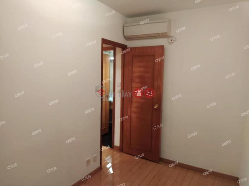 Tower 8 Island Resort | 2 bedroom Low Floor Flat for Rent | Tower 8 Island Resort 藍灣半島 8座 Rental Listings