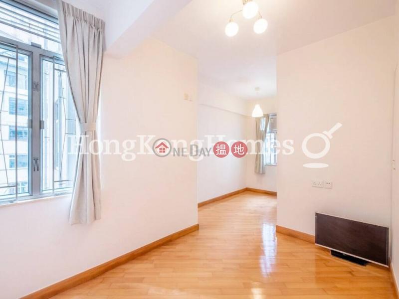 香港搵樓|租樓|二手盤|買樓| 搵地 | 住宅出售樓盤|金鳳閣兩房一廳單位出售