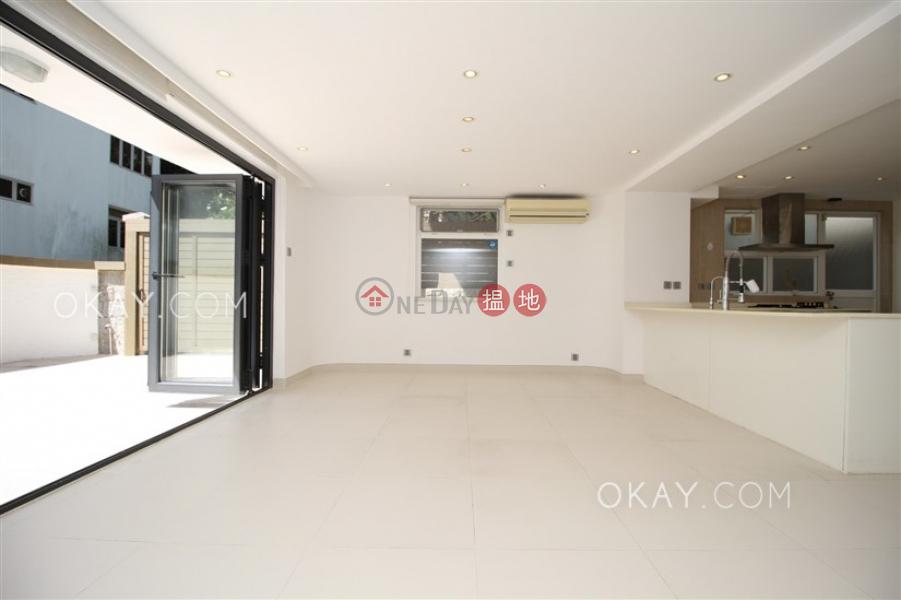 柳濤軒1座|未知|住宅出租樓盤-HK$ 60,000/ 月