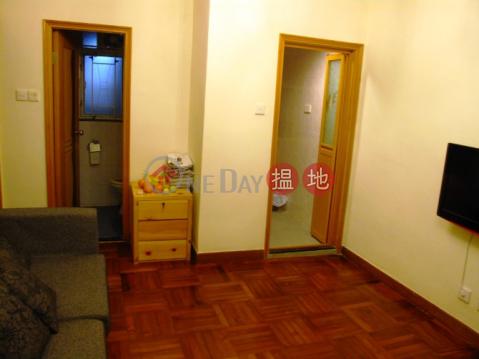2-bedroom resale of Carado Garden at TaiWai Carado Garden Block 1(Carado Garden Block 1)Sales Listings (55782-2646924948)_0