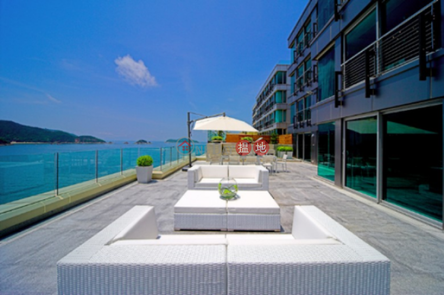 Property Search Hong Kong | OneDay | Residential, Sales Listings | 3 Bedroom Family Flat for Sale in Repulse Bay