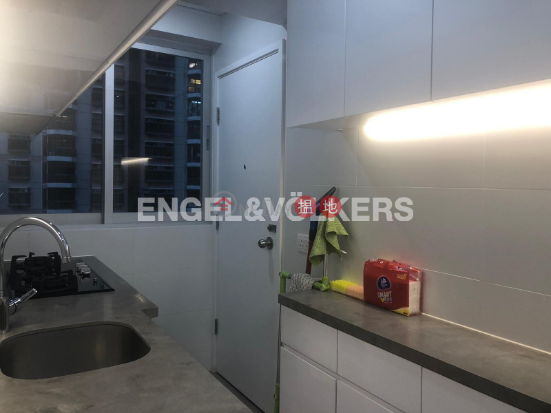 HK$ 23.8M, Champion Court | Wan Chai District, 3 Bedroom Family Flat for Sale in Happy Valley