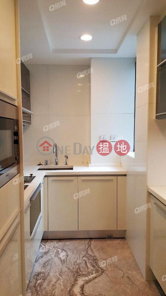 The Cullinan | 2 bedroom High Floor Flat for Sale | The Cullinan 天璽 Sales Listings