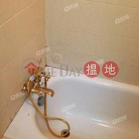 Pokfulam Gardens | 2 bedroom Low Floor Flat for Sale|Pokfulam Gardens(Pokfulam Gardens)Sales Listings (XGGD802700738)_0