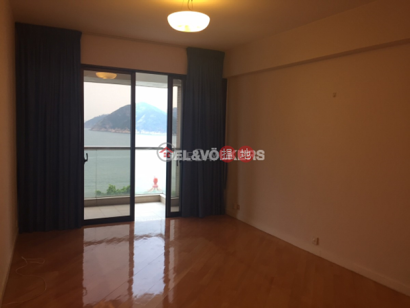 HK$ 75,000/ month, Splendour Villa, Southern District | 2 Bedroom Flat for Rent in Repulse Bay