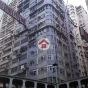 美都大廈 (Mido Apartment) 北角 搵地(OneDay)(1)