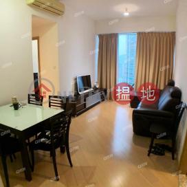 The Cullinan | 2 bedroom High Floor Flat for Rent|The Cullinan(The Cullinan)Rental Listings (XGJL827000760)_0