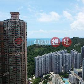 Tower 2 Island Resort | 2 bedroom High Floor Flat for Sale|Tower 2 Island Resort(Tower 2 Island Resort)Sales Listings (XGGD737700550)_0