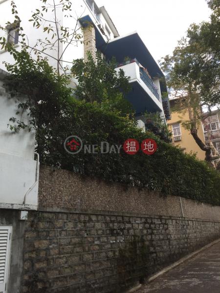 鍾山臺10號 (10 Chung Shan Terrace) 荔枝角|搵地(OneDay)(1)