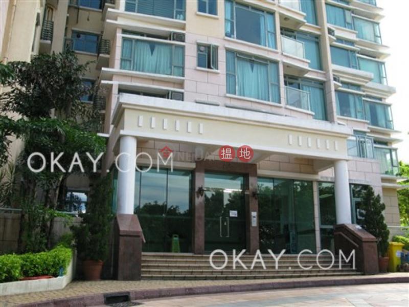 香港搵樓|租樓|二手盤|買樓| 搵地 | 住宅|出租樓盤|3房2廁,極高層,海景,星級會所愉景灣 9期 海藍居 海藍閣出租單位