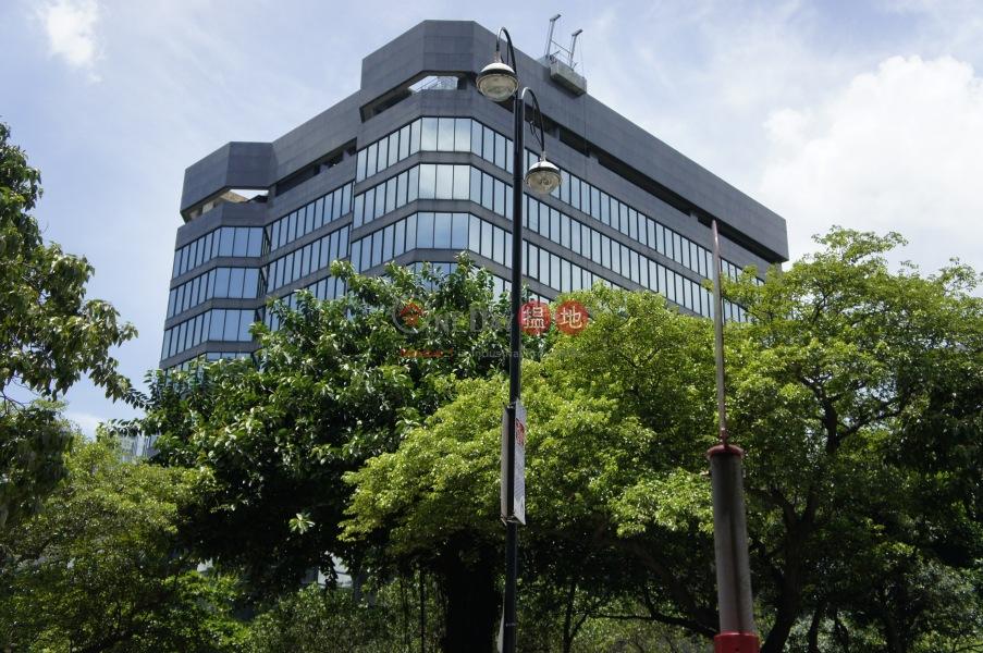 Energy Plaza (Energy Plaza ) Tsim Sha Tsui East|搵地(OneDay)(1)