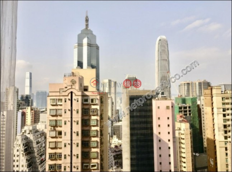 Cameo Court, High, Residential | Rental Listings | HK$ 39,000/ month