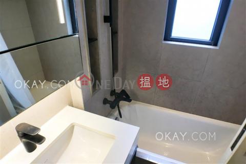 2房1廁,極高層,露台《瑧璈出售單位》|瑧璈(Bohemian House)出售樓盤 (OKAY-S305858)_0