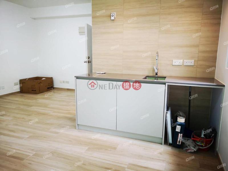 莊士頓大樓低層|住宅出租樓盤HK$ 21,000/ 月