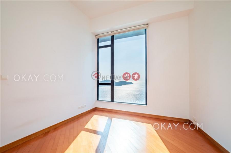 4房3廁,極高層,海景,星級會所《貝沙灣6期出售單位》|貝沙灣6期(Phase 6 Residence Bel-Air)出售樓盤 (OKAY-S58806)