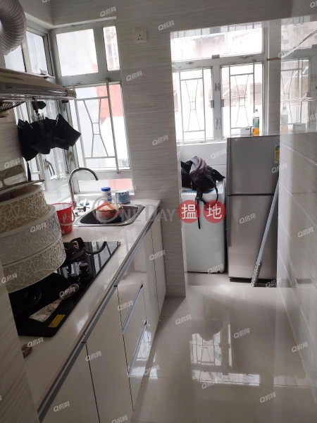 Leader House | 2 bedroom Low Floor Flat for Rent | Leader House 利達樓 Rental Listings