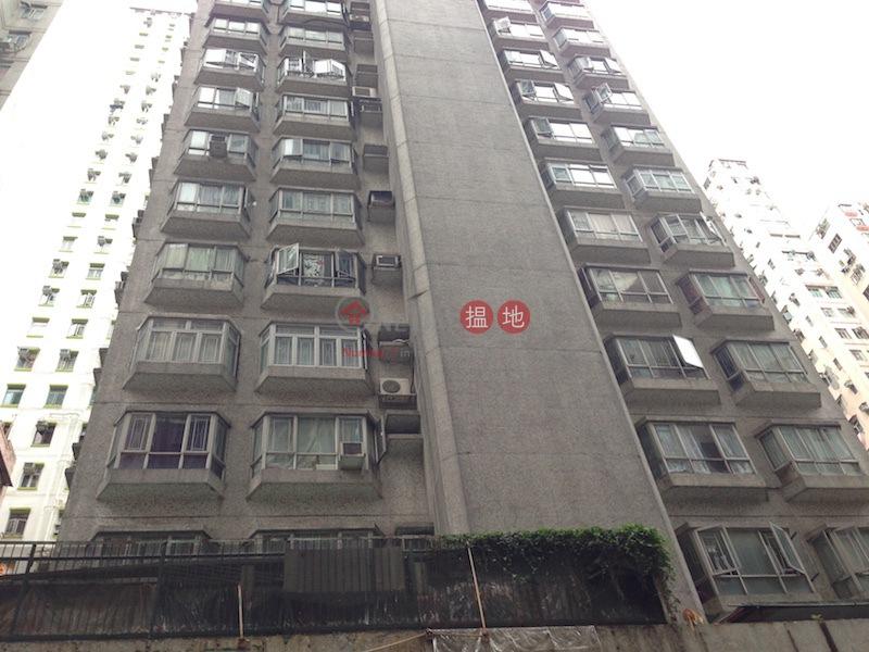 東興大廈 (Tung Hing Building) 旺角|搵地(OneDay)(2)