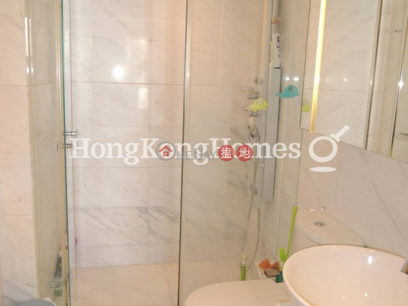 Phase 6 Residence Bel-Air, Unknown Residential Rental Listings | HK$ 43,000/ month