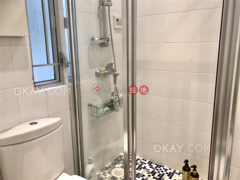 3房2廁,實用率高,星級會所,可養寵物《聯邦花園出租單位》|聯邦花園(Realty Gardens)出租樓盤 (OKAY-R50301)