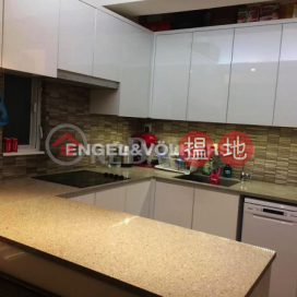 2 Bedroom Flat for Sale in Kennedy Town