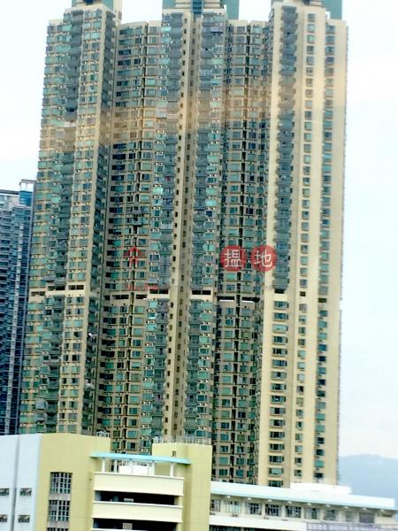 凱帆軒2座 (Tower 2 Hampton Place) 深水埗|搵地(OneDay)(1)