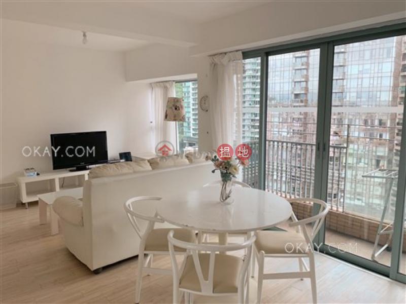 渣甸豪庭|高層|住宅|出售樓盤HK$ 2,490萬