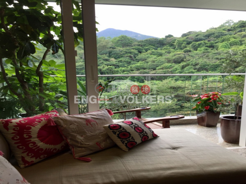 3 Bedroom Family Flat for Sale in Tai Wai | Peak One Phase 1 Block 8 壹號雲頂1期8座 Sales Listings